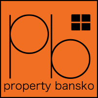 Buy and Sell Property in Bansko