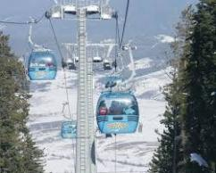%buy property bansko  %sell property bansko