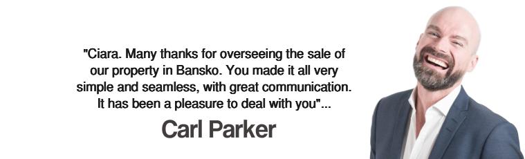 %buy property bansko  %sell property bansko